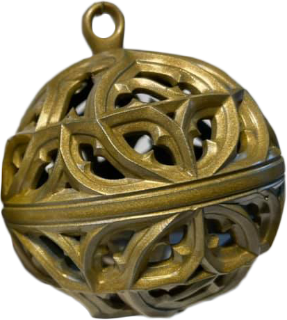 christmas-baubles.png