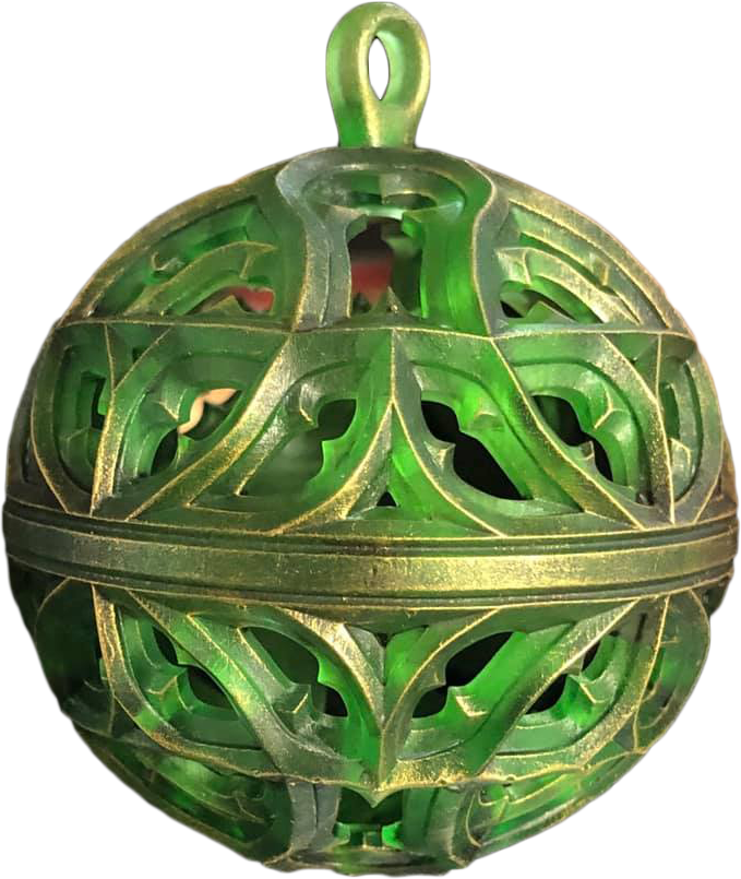 christmas-bauble.png
