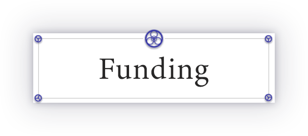 Funding Heading