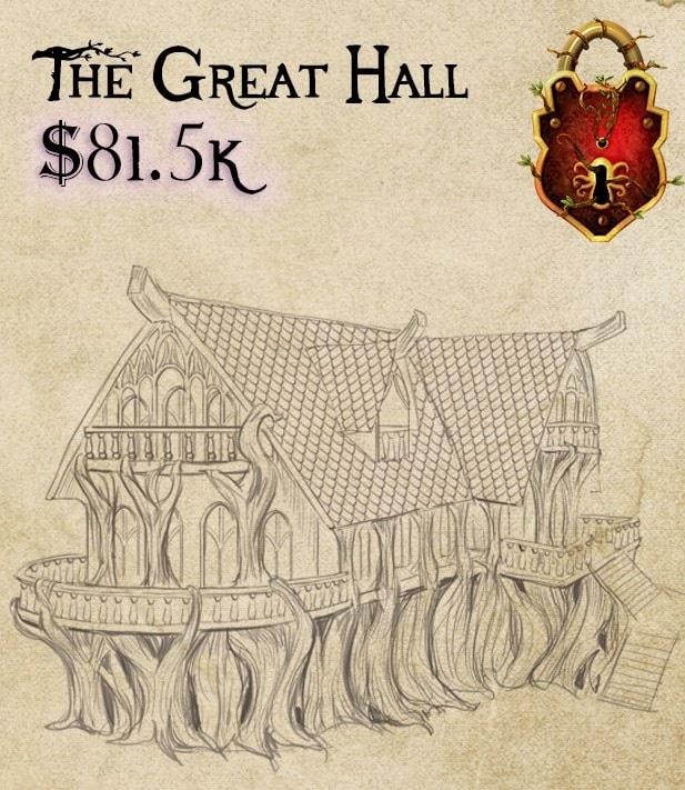 he-great-hall