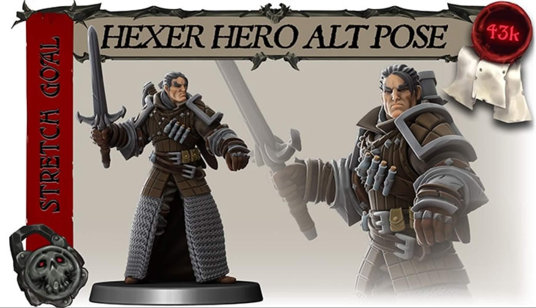 HEXER HERO ALT POSE