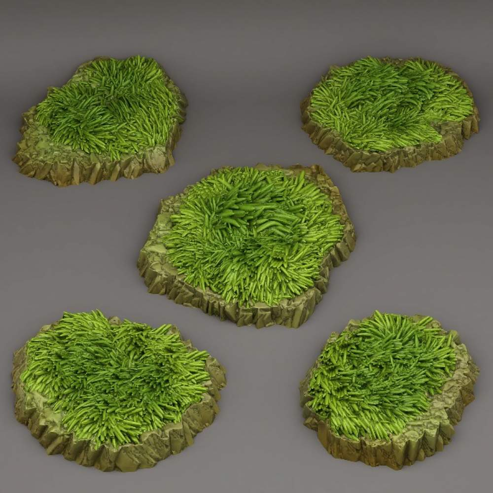 Grass Classic