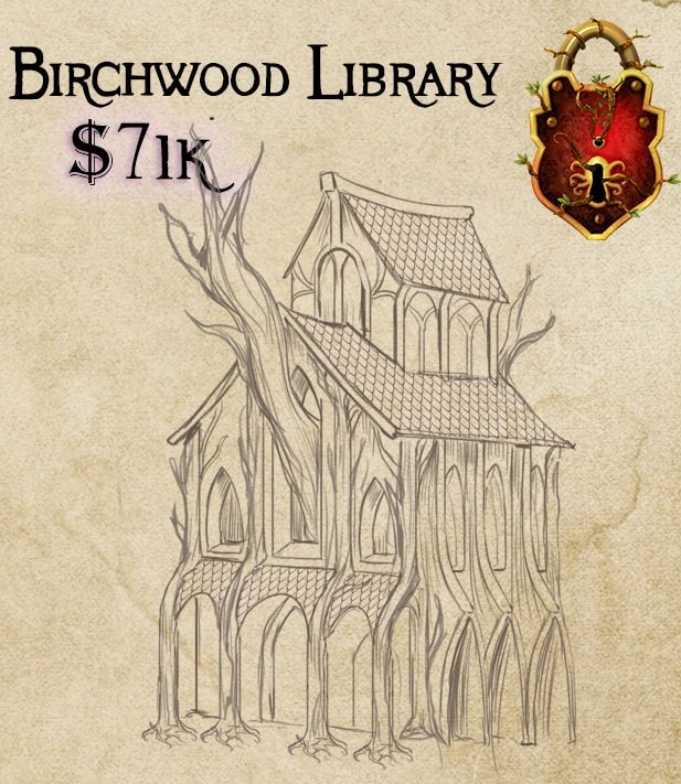 birchwood-library
