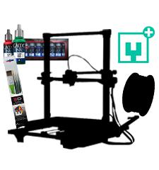Anycubic FDM 3D Printer