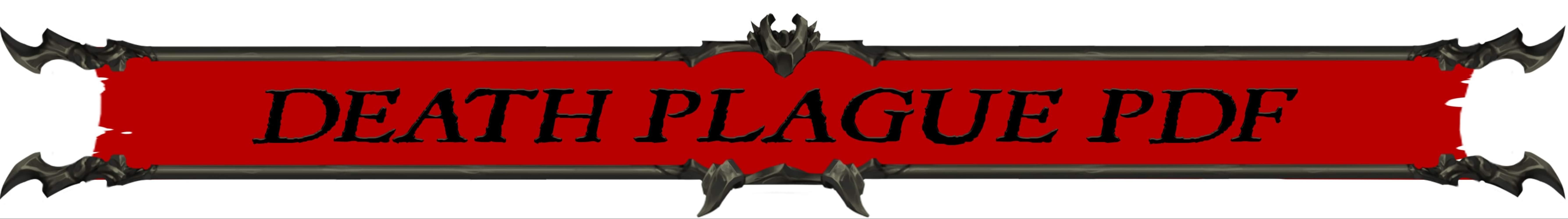 DEATH-PLAGUE-TITLE