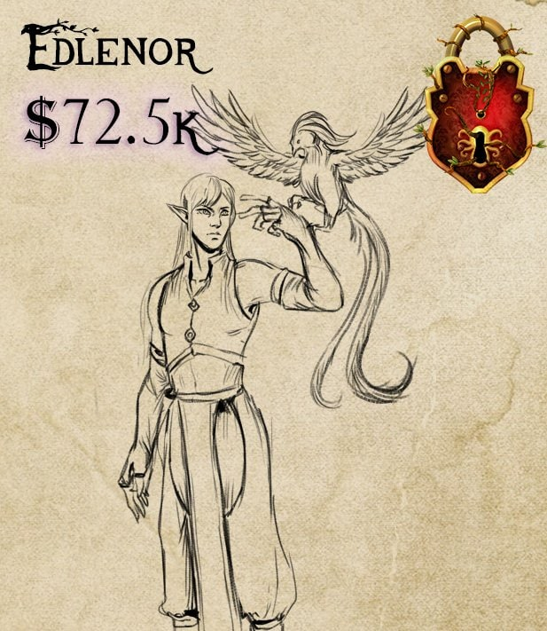 edlenor