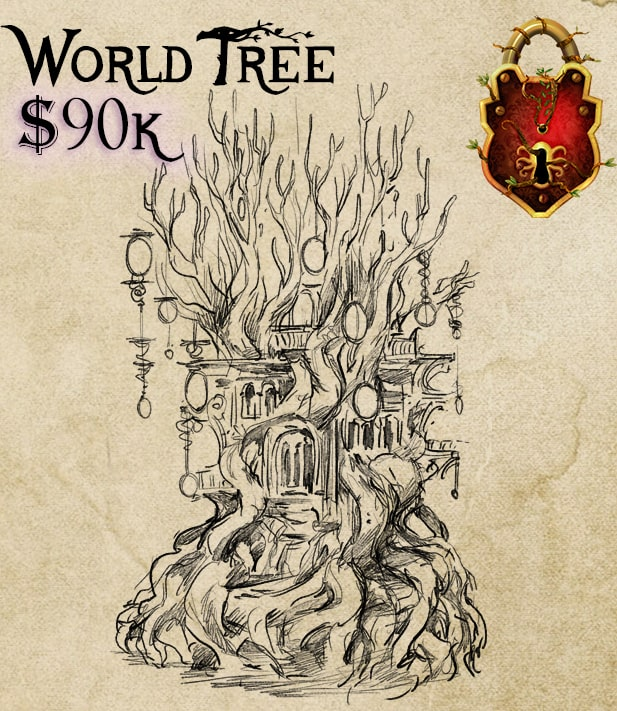 world-tree