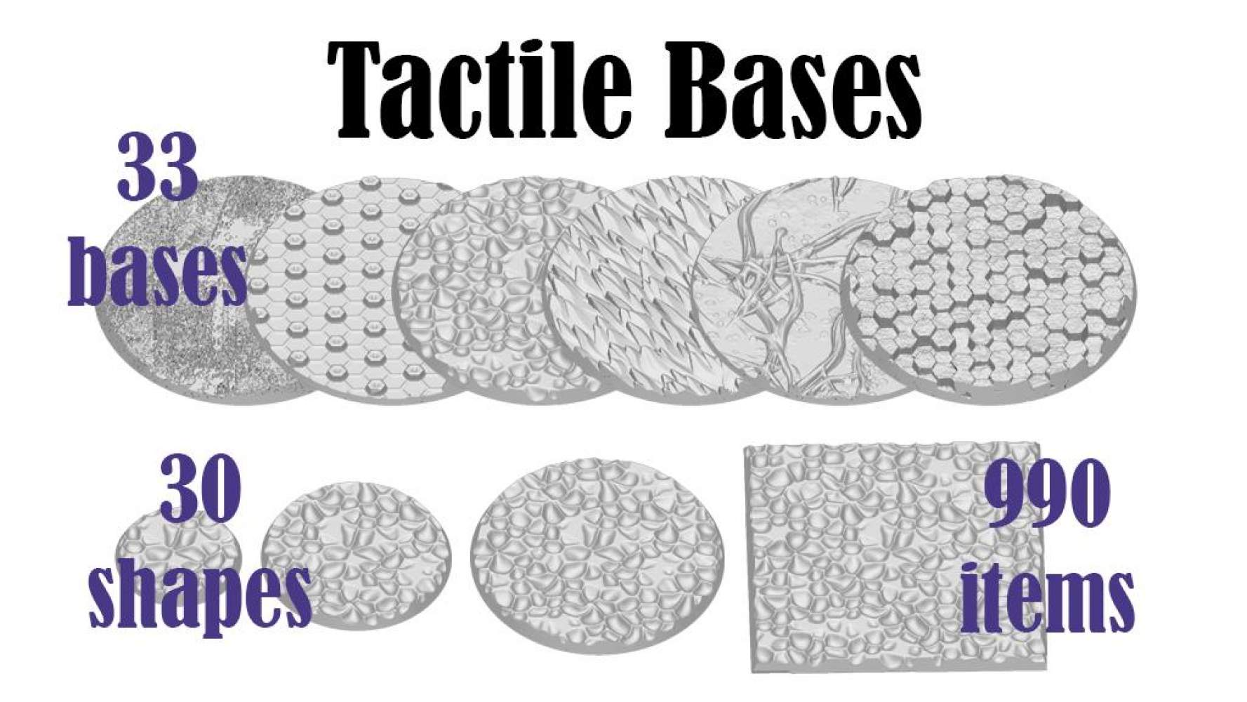 990 Bases For Personal Use's Cover