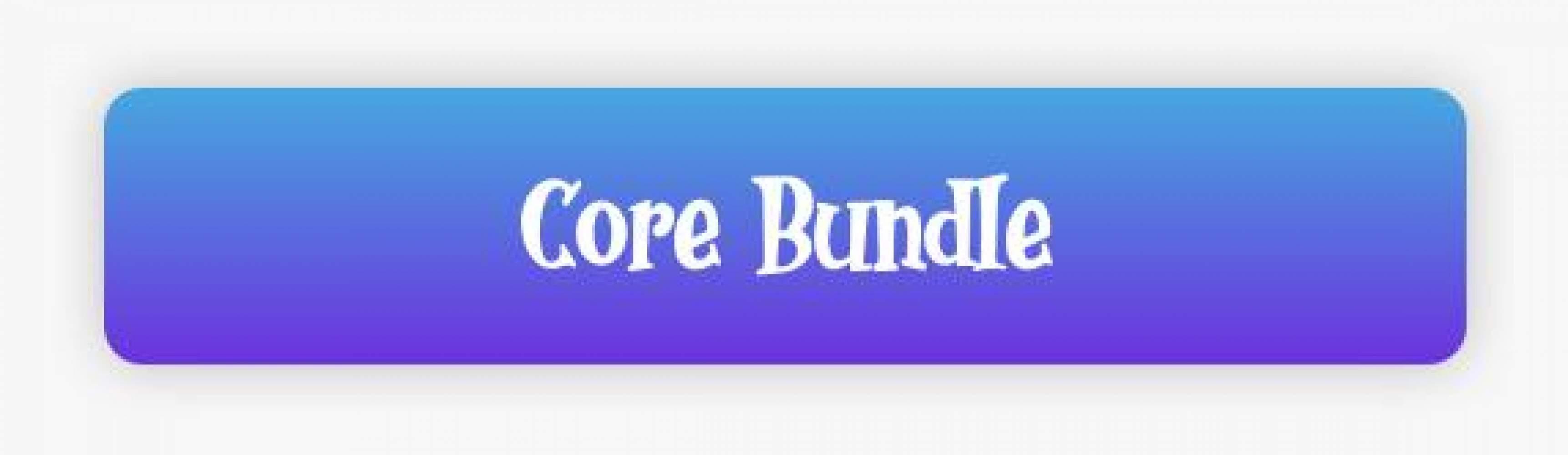 Core Bundle's Cover