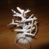 TreeWellery image