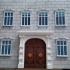Exterior window/door elements print image