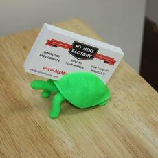 Turtle Helper