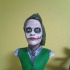 The Joker print image