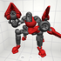 Bionic Robot image