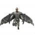 Falcon - Marvel Superhero print image
