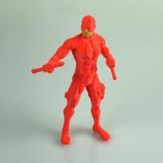 Daredevil - Marvel Superhero