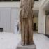 Athena at The Cinquantenaire Museum, Brussels image