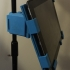 Snaplock iPad Holder for Microphone Stand primary image