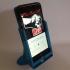 iPhone 6 & 6S Plus Dual-Mode Holder print image