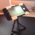 Gorillapod Adaptor for iPhone 6 & 6S Plus image