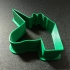 Bumper Pack of Cookie Cutters! image