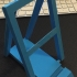 General Purpose Collapsible Stand primary image