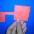 Mailbox Flag image