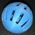 Erratic Cat Ball image