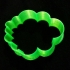 Cloud Cookie Cutter image