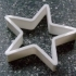 Star Cookie Cutter image