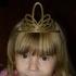 Princess Tiara image