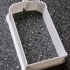 TARDIS Cookie Cutter primary image