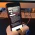 iPhone 6 & 6S Plus Sync & Charging Dock print image