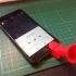 iPhone 6 Amplifier image