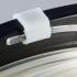 1.75mm Filament Clip image