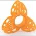 Trillium Filament Spool image
