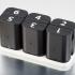 D-Li90 Battery Trays (Pentax) primary image