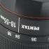 Rear Lens Cap (Pentax K-Mount) image