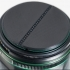 Lens Cap 49mm and 52mm image