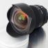 Lens Cap (for Samyang 14mm f/2.8) image