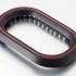 Filament Spool Holder image