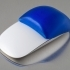 Hunchback (for Magic Mouse) image