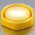 Solar Bottle Cap Lantern image