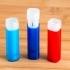 Portable Salt Shaker image