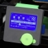 LCD Controller Case image