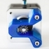 Extruder Mount (Printrbot Gear Head) primary image