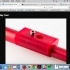 Kayak Disassembly Tool image
