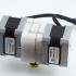 Fostruder-S (dual motor extruder) image