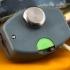 PFD Indicator Pins image