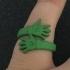 Hug Me Ring (Autism-Friendly) image